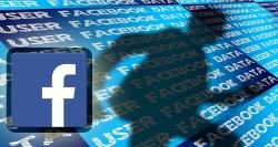 siliconreview-facebook-user-records-exposed-