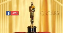 siliconreview-facebook-users-can-live-stream-oscars
