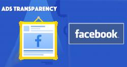 siliconreview-facebook-will-soon-explain-why-any-post-appears-in-its-news-feed