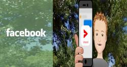 siliconreview-facebooks-new-unsend-button