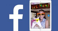 siliconreview-facebook-for-kids