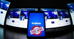 siliconreview-facebooks-australia-initiative-to-crackdown-fake-news