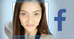 siliconreview-facebook-face-recognition