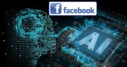 siliconreview-facebooks-own-ai-chip-development