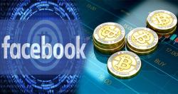 siliconreview-facebooks-own-cryptocurrency-launch