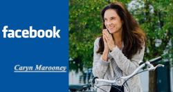 siliconreview-facebooks-top-pr-exec-is-leaving