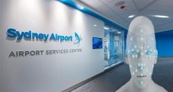 siliconreview-facial-recognition-at-sydney-airport