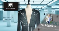 siliconreview-fashion-pockets-a-i--prediction