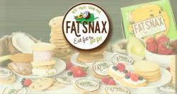 siliconreview-fat-snax-expansion-move