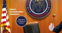 siliconreview-fcc-high-band-auction