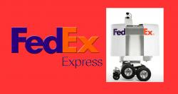 siliconreview-fedex-robot-development-for-partners-