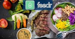 siliconreview-feedr-raises-1-5million-for-a-food-change-among-workers