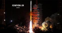 siliconreview-china-satellite-launch