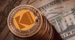 siliconreview-kodak-joins-cryptocurrency-craze
