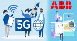 5G-based industrial-use AI app Rolls out in Finland