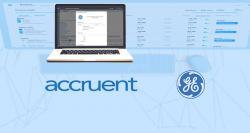 siliconreview-first-cmms-launched-by-accruent