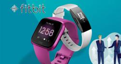 siliconreview-fitbit-and-singapore-governments-deal