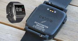 siliconreview-fitbit-ends-support-for-pebble