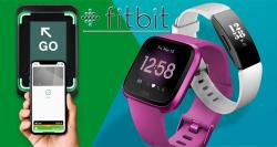 siliconreview-fitbit-to-be-used-as-a-payment-device-in-nyc-soon