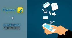 siliconreview-flipkart-and-upstream-acquisition