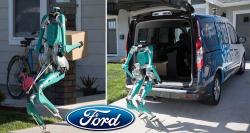 siliconreview-ford-and-agility-robotic-partnership