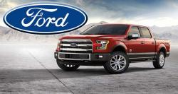 siliconreview-ford-f-series-electric