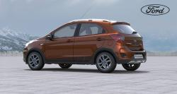 siliconreview-ford-freestyle-launched-in-india