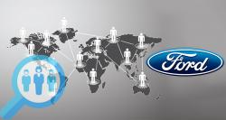 siliconreview-ford-to-cut-7000-white-collar-jobs