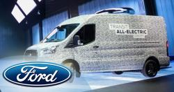 siliconreview-fords-new-ev-transit-van-launch-in-europe
