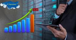 Forecast for 2023: IT Operations Analytics Market Research Report