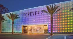 siliconreview-forever-21-data-breach
