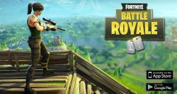 siliconreview-fortnite-coming-to-ios-and-android