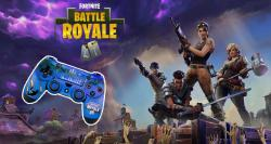 siliconreview-fortnite-brings-controller-support-for-players