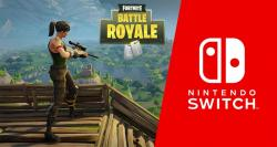 siliconreview-fortnite-nintendo-switch-rumor