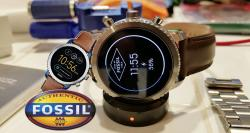 siliconreview-fossils-latest-q-explorist-watches-