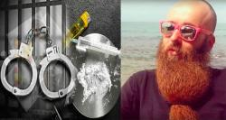 siliconreview-french-drug-dealer-face-prison-sentence