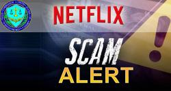 siliconreview-ftc-warned-netflix-users-against-the-phishing-scam