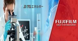 siliconreview-fujifilm-in-biotechnology