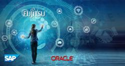 siliconreview-fujitsus-oracle-and-sap-deal-