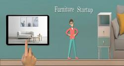 siliconreview-furniture-startups-next-big-thing