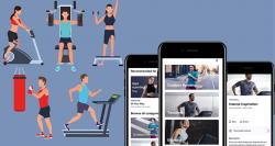 siliconreview-future-is-an-exercise-app-which-lets-you-connect-with-trainers-in-real-time-and-holds-you-accountable-each-day-of-your-workout-