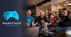 siliconreview-gamers-raised-cash-for-charity