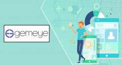 siliconreview-gemeye-is-the-first-saas-jewelry-platform