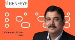 siliconreview-genesys-welcomes-its-new-cio
