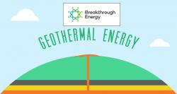 siliconreview-geothermal-renewable-energy-commercial-