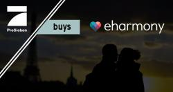 siliconreview-germanys-prosieben-buys-american-online-dating-site-eharmony