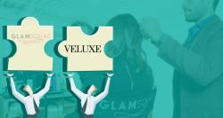 siliconreview-glamsquad-buys-veluxe