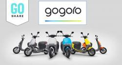 siliconreview-gogorogoshare-scooter-sharing-platform-