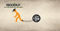siliconreview-goodly-student-debt-repayment-incentive-