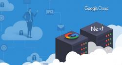 siliconreview-googles-new-cloud-service-platform